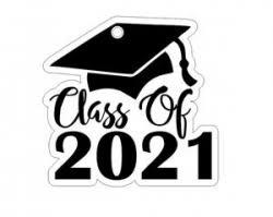 Senior Class Info | Reynolds School District - Oregon