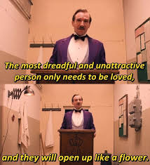 Grand Budapest Hotel Quotes Best Grand Budapest Hotel Quotes Delectable Grand Budapest Hotel Quotes