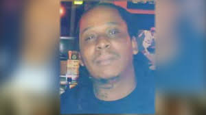 Family waiting for answers after a Jonesboro man is shot and ...
