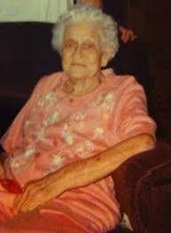 Fern Austin Austin Mitchum (1929-2014) - Find A Grave Memorial