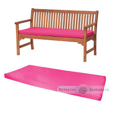 waterproof cushions for outdoor furniture. OutdoorWaterproof3SeaterBenchSwingSeatCushion Waterproof Cushions For Outdoor Furniture R