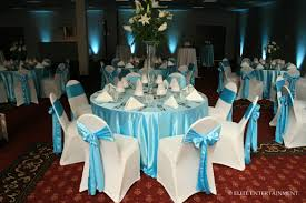 ... Good Images Of Blue And White Centerpieces For Wedding Table Decoration  Ideas : Fantastic Blue And ...