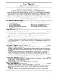 cover letter sample resume program manager microsoft program cover letter best resume sample for project manager bestsample resume program manager large size