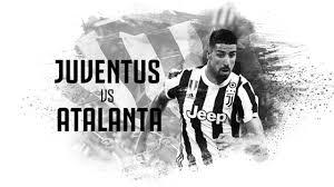 TIM Cup: Juve-Atalanta ticket membership sale information - Juventus