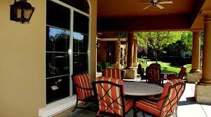 apartment top lucera apartments mesa az home decor color trends