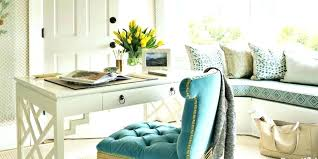 office at home ideas. Home Office Decorating Ideas Pictures Decoration Fair  Design Inspiration Landscape . At