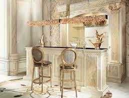 italian bar furniture. Louis Style Italian Beech Wood Bar Stool Contemporary Furniture A