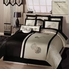 Bedroom Bedroom King Size Bed Comforter Sets Cool Single Beds For