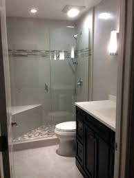 5 x 8 bathroom remodel. 5x8 Bathroom Remodel Ideas Photo 5 Of Layout Master . X 8 A