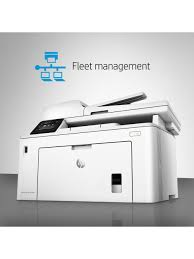 The following is driver installation information, which is very useful to help you find or install drivers for hp laserjet mfp m227fdw (9f7a89).for example classdesc. Hp Laserjet Pro Mfp M227fdw Wireless Laser All In One Monochrome Printer Office Depot