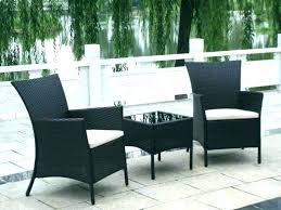 remove mildew from patio cushions patio furniture cushions large size of outdoor unique photos concept cool
