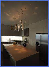kitchen lighting trend. Lighting Fixtures Modern Inspiring Kitchen Hanging Pendant Pict For Trend And