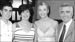 Julies 21st celebrated in Carrickdale - Independent.ie