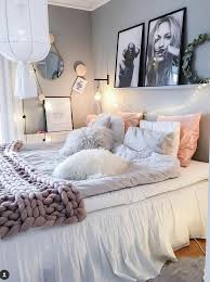 college bedroom inspiration. Contemporary Bedroom Insta And Pinterest Amymckeown5  Interior Design Pinterest Bedrooms  Room Ideas With College Bedroom Inspiration S