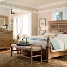 paula deen bedroom furniture. paula deen furniture, bedroom dean furniture