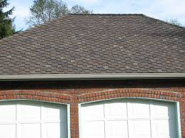 owens corning architectural shingles colors. Owens Corning Juniper Color Finished Product Architectural Shingles Colors 2
