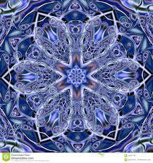 Majolika-Mosaikarabeske Azulejo (Zellige) Geometrische Muster ...