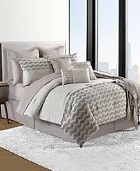 queen comforter sets on sale. Finn 14-Pc. Cotton Comforter Sets Queen On Sale I