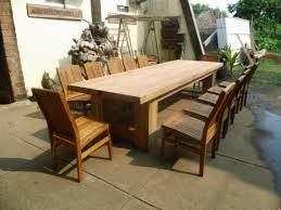 https://www.google.com/search?q=white oak. Outdoor Table ...