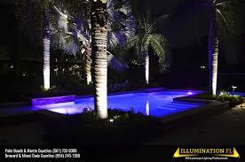 outdoor lighting miami. Landscape Lighting Miami Gardens Illumination Fl Outdoor