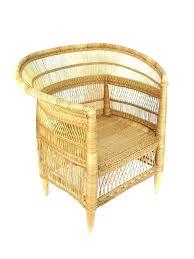 cane chair cushions wicker armchair wicker armchair by for wicker chair cushions wicker cane chair cushions