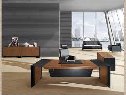 home office furniture dallas adams office. dallas home office furniture stunning modern executive desk luxurious best pictures adams u