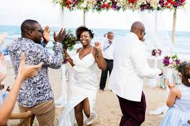 Wedding Song Playlist 75 Wedding Party Songs The Ultimate Playlist Hitched Co Uk