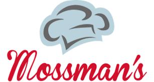 All original artworks are the property of vector4free.com. Home Mossman S Event Catering Restaurants