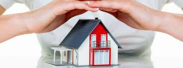 Top vacation rental insurance tips for property owners. Seven Tips To Maximize Your Home Insurance Discounts In Florida