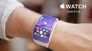 Apple Watch Series 6 Specifications and Design | by Carlla Keyl