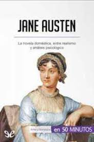 We did not find results for: Austen Jane Orgullo Y Prejuicio Descarga Gratis Pdf Orgullo Y Prejuicio Pdf Gratis Jane Austen Kelas Bawah