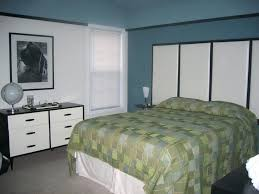 Color Scheme For Small Bedroom Schemes Small Bedroom Colors Amazing Design Small  Bedroom Colors Applying Small . Color Scheme For Small Bedroom ...