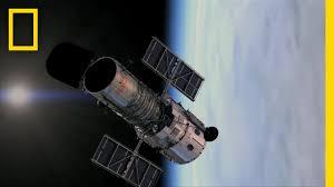 <b>Cosmos</b>: A Spacetime Odyssey Preview | <b>Cosmos</b>