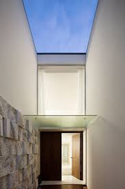 Decorations:Modern Skylight Decoration For Your Interior Free Skylight  Design On Hall Way Simple Decoration