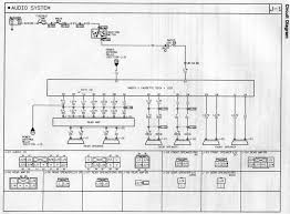 26 elegant 1992 toyota pickup wiring diagram myrawalakot 1988 toyota pickup wiring diagram download 1992 toyota pickup wiring diagram awesome 1986 nissan 300zx wiring diagram free wiring diagrams of 26