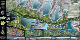 Моя дипломная работа kz Развитие зоны отдыха на Сибинских озерах С более хорошим разрешением можете увидеть по этой ссылке atanesyan pot com Аннотация Одной из