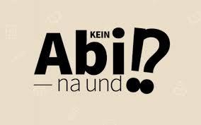 Kein Abi, na und?! Archive - wissensschule.de