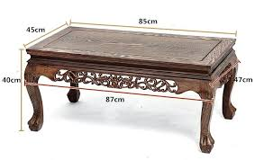 solid oak coffee table solid wood coffee table decoration rectangle long solid wood kitchen tables solid solid oak coffee table
