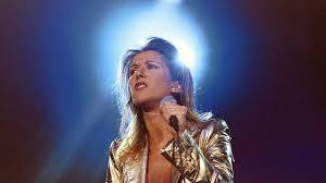 Fargodome Seating Chart Celine Dion Venue Fargodome Fargo Nd
