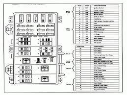 2005 infiniti fx45 fuse box data wiring diagrams \u2022 2003 Infiniti G35 Fuse Box Diagram infiniti fx35 2005 fuse box anything wiring diagrams u2022 rh flowhq co 2005 infiniti fx45 brown 2005 infiniti fx35 fuse box diagram