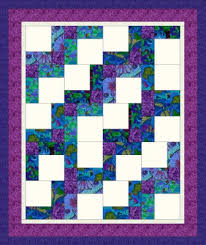 disappearing 4 patch quilt patterns | Disappearing Nine Patch ... & disappearing 4 patch quilt patterns | Disappearing Nine Patch Quilt Pattern  – Free Pattern Cross Stitch Adamdwight.com