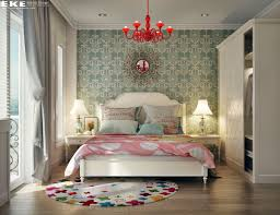 lovely bedrooms with fabulous furniture and layouts beauty room furniture