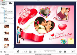Online E Card Generator 7 Online Bingo Card Generator Jaimesilva Co