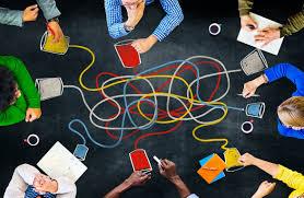 improving leadership skills and teamwork for better communication