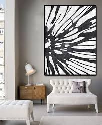 vertical canvas painting extra large wall art huge  on extra large fabric wall art with huge abstract painting on canvas vertical canvas painting extra