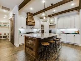 Kitchen Design Trends For 40 DFW Improved 40 4040 Inspiration Kitchen Remodel Financing Minimalist
