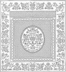 Lancaster White Wholecloth Quilt Kit | Keepsake Quilting &  Adamdwight.com