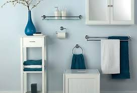 bathroom accessories sydney south. accessories bathroom sydney south h