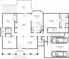 best website for house floor plans inspirational top home plans websites best floor plan website awesome