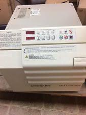 midmark autoclave midmark ritter m11 autoclave ultraclave sterilizer